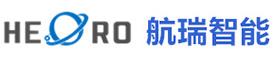 深圳市航瑞物流自动化有限公司